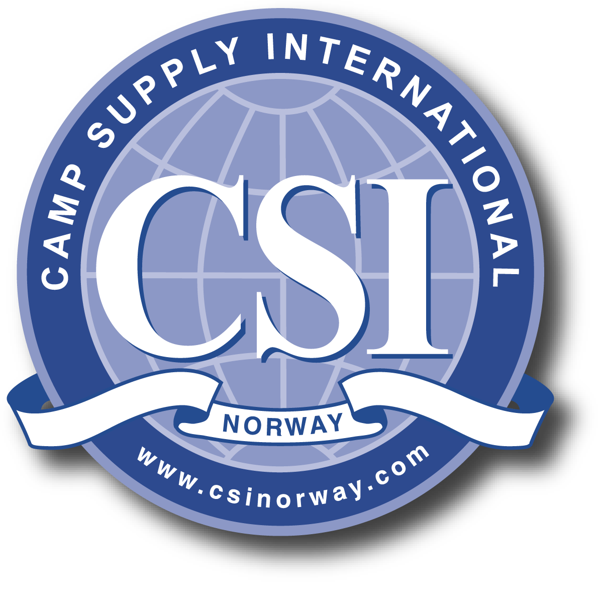 CSI norway